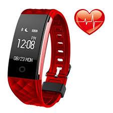 sleep app bracelet images Buenavo fitness tracker s2 smart wristband bracelet ip67 jpg