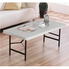 large square folding table coffee tables splendid portable coffee table biyitxbzrm folding