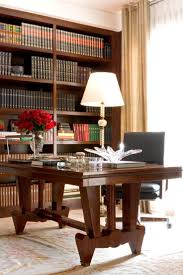 Home Designer Pro Library by 241 Best Libraries And Books Images On Pinterest Books