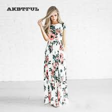 summer dress hotest women summer dress 2017 dresses for women s summer