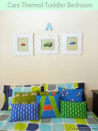kids craft diy boys room frames tutorial bedrooms room and boys