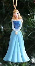 amazon com authentic disney sleeping beauty aurora in blue dress