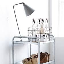 Desk Game by House Doctor Desk Lamp Game