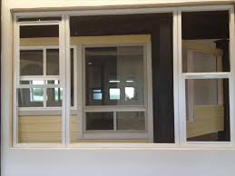 Vinyl Patio Enclosure Kits by Windows Awning Atlantic Casement Jeldwen Premium Custom Awning