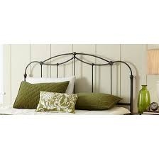 Bed Frame And Headboard Headboards Target