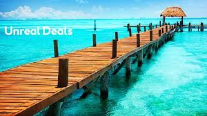 vacation packages find cheap trips deals vacations expedia