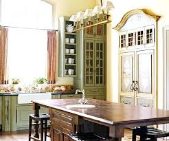french country kitchens pictures elegant best small french country