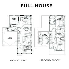 house floor plans captivating house tv show floor plan gallery best ideas
