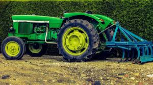 best tractor brands for farming in india 2017 the reviewer u0027s guide
