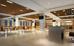 Degree In Interior Design And Architecture by Cafeterias Interior Design Modern Google Search Ceiling