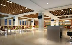 Interior Designer Colleges by Cafeterias Interior Design Modern Google Search Ceiling