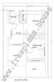 astounding ideas 8 32x50 house plans 32x50 rectangle ranch house