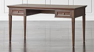 writing desk with drawers small writing table lustwithalaugh design writing desk with