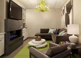 home design denver living room decorating and designs by cbell interior