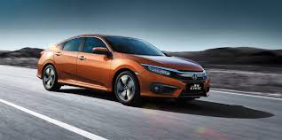 cars honda 2016 new honda civic 2017 india launch date price specifications images