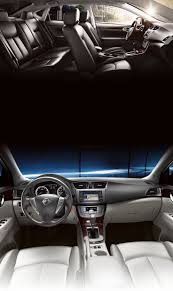 nissan tsuru 2015 interior 32 best nissan sentra images on pinterest sedans cars and dream