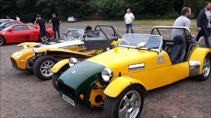 lexus for sale west midlands uk car meet wolverhampton west midlands kit cars audi bmw porche