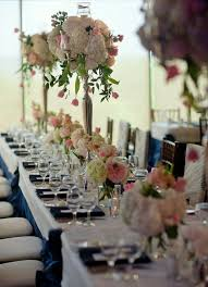 peoria wedding venues 11 best peoria wedding images on receptions events