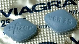 cheap viagra overnight delivery online best joy for men