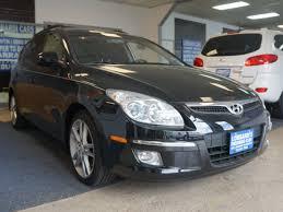 2010 hyundai elantra touring se hyundai elantra touring se in jersey for sale used cars on