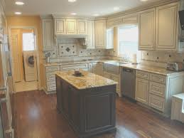 Kitchen Cabinet Refacing Pretty Awesome Kitchen Cabinet Refacing Pretentious Los Angeles