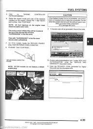 28 2001 polaris rmk 800 owners manual 38189 2002 polaris