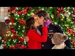 36 best christmas movies images on pinterest christmas movies