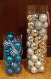 ornaments cyndicated