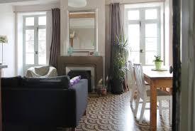 chambres d hotes booking guesthouse le andré chambres d hôtes autignac