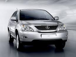 lexus car models in uae lexus rx automotorblog