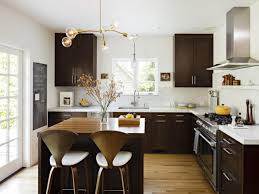 white granite kitchen countertops pictures flapjack design image of what color granite with white cabinets and dark wood floors