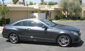 2013 mercedes e350 coupe personal luxury pillarless style the 2014 mercedes e350