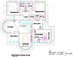 100 villa plan 4 bedroom house plans u0026 designs for