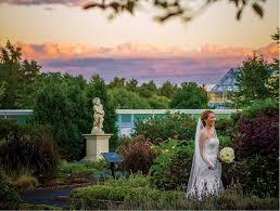 New England Wedding Venues Seven New England Wedding Venues You Didn U0027t Know About