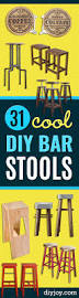 58 best do it yourself images on pinterest cool diy gifts and