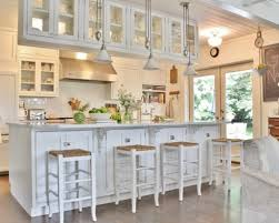 overhead kitchen cabinets can i add install overhead kitchen cabinets without a wall home