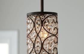 Bright Lamps For Bedroom Ceiling Startling Crystal Ceiling Lights Australia Bright