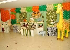 Boy Birthday Decorations Happy Birthday Cake Baby Boy Party Themes Inspiration