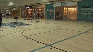 hoop dreams new citadel mall owner plans to revitalize shopping