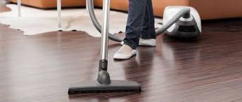 cornwall s specialist wood and vinyl floor cleaning professionals