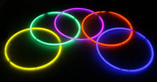 glow necklaces assorted color superior quality glow necklaces ravestuff glow