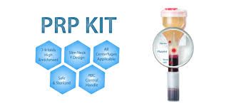 prp kits prp therapy u0026 treatment prp for hair loss platelet