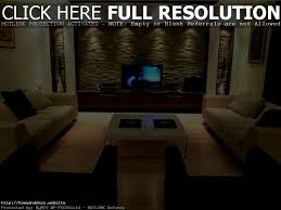 apartments inspiring contemporary room decorating ideas interior