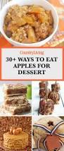 46 easy apple dessert recipes u2013 simple ideas for apple desserts