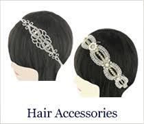 wholesale hair accessories wholesale hair jpg