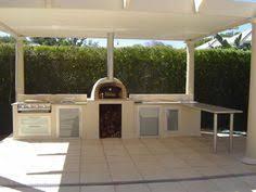 outdoor kitchen ideas australia this beautiful indoor kitchen we ve setup featuring the
