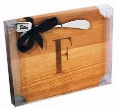mud pie cutting boards cheap initial cutting board find initial cutting board deals on