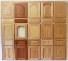 mdf kitchen cabinet doors mdf kitchen cabinet doors mdf kitchen cabinet door replacement