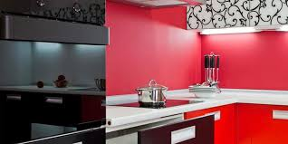 which colour is best for kitchen room what color should you paint your room dumpsters