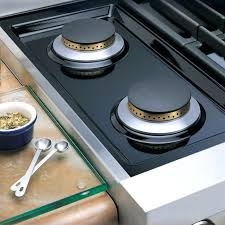 Whirlpool Induction Cooktop 36 Kitchen The Most Viking 30 Gas Range Eatatjacknjills In 36 Cooktop